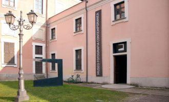 Museo nazionale della Fotografia, nascerà anche grazie al MuFoCo di Cinisello Balsamo