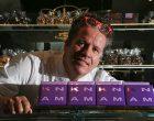 A Milano arriva il Salon du Chocolat: 4 giorni a tutto cioccolato