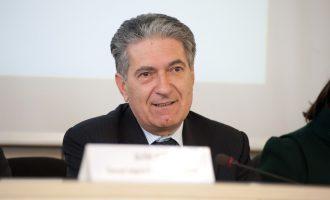 Cinisello Balsamo, non basta la licenza media per difendere i detenuti. Carlo Lio non è più il garante