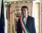 """Sesto San Giovanni, scoperti """"i furbetti del reddito di cittadinanza"""", percettori stranieri non più sul territorio"""