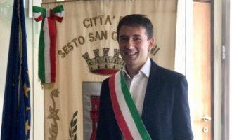 Sesto San Giovanni, il Comune risponde al Ministero sul piano di riequilibrio finanziario