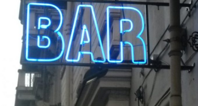 Cinisello Balsamo, tavolini e dehors gratuiti per gli esercizi pubblici fino al 31 dicembre