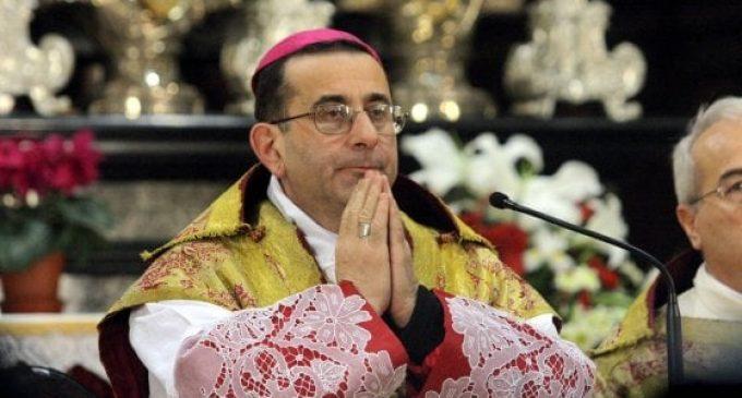 Questa sera al via la Sagra del Pilastrello: ospite l'arcivescovo Delpini