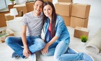 Quanto costa traslocare in Italia