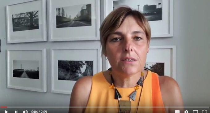 Cinisello Balsamo, arrestata l'ex sindaca Siria Trezzi
