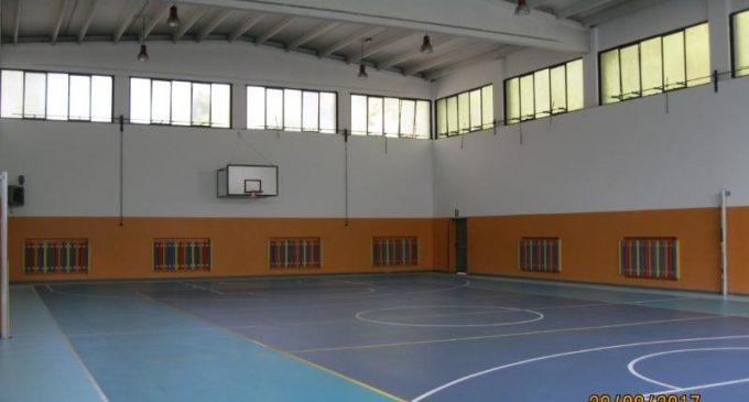Sesto San Giovanni, a carico del Comune il contributo di solidarietà delle associazioni sportive