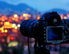 Fotoamatori Cusano Milanino: parte il nuovo corso di fotografia