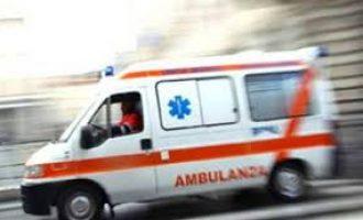 Sesto San Giovanni, è deceduta la signora investita in viale Casiraghi