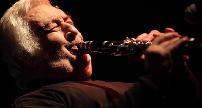 """Concerti Jazz a Paderno, in scena """"Encuentros – Trio de cordoba"""""""