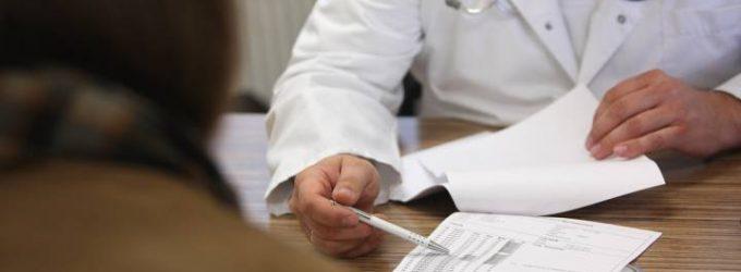 """Cinisello Balsamo, mancano i medici di base. Per il Pd """"tante parole, ma pochi fatti"""""""