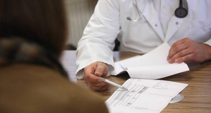 Cinisello Balsamo, medici di base: l'esito del confronto tra Comune e ATS