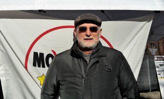 Cinisello Balsamo: aumento Irpef, non a tutti piace