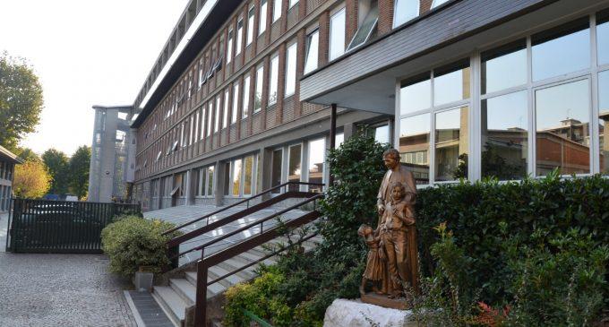 Sesto San Giovanni, alle Opere Sociali Don Bosco guardano al futuro: nasce il Comitato Tecnico Scientifico