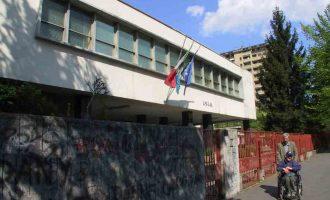 Nord Milano, anche a distanza la scuola non si ferma
