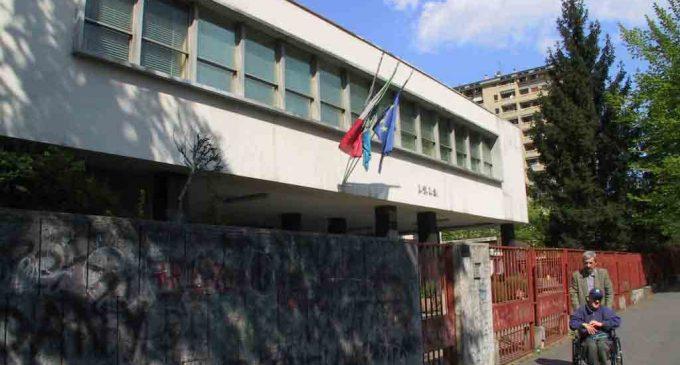 Nord Milano, scuola: EDUSCOPIO 2019, nella TOP 10 anche istituti dell'hinterland