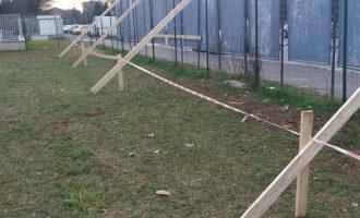 """Cinisello, La Tua Città all'attacco sulle aree cani: """"Menefreghismo al potere"""""""