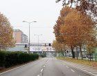 Milano, al via la campagna informativa di Area B