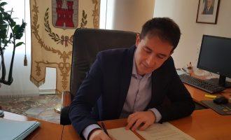Sesto San Giovanni, scelta/revoca medico di base: lettera del sindaco a farmacie e parafarmacie