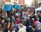 Torna a Cinisello il Mercato degli Ambulanti di Forte dei Marmi