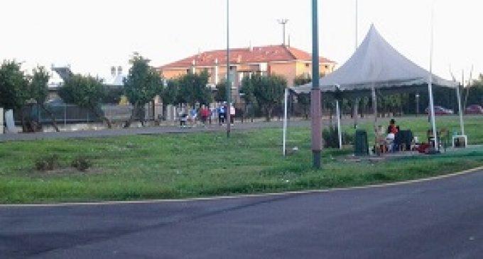 Cinisello Balsamo, fra Asa e Comune è muro contro muro per la pista di pattinaggio di via Mozart