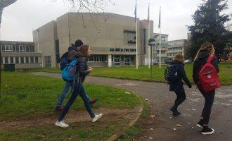 Nord Milano. Scuole superiori: stop al rientro in classe, didattica a distanza sino al 24 gennaio in tutta la Lombardia