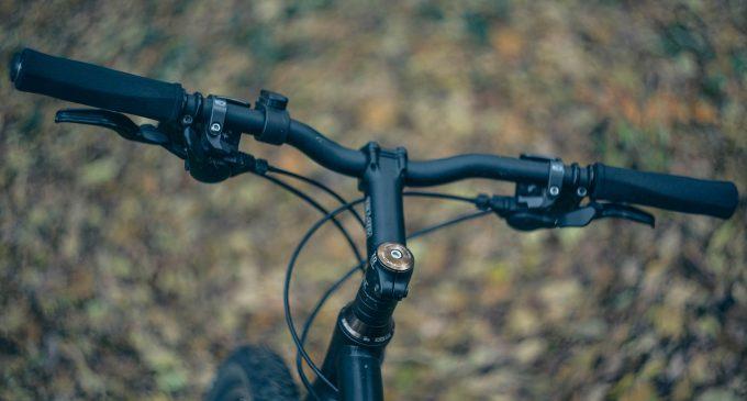 Brianza Bike Fest: un weekend in bicicletta al Parco di Monza