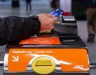 Atm Digital, iniziativa per la settimana Europea della Mobilità