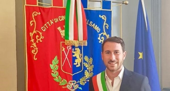 Cinisello, visite guidate a Palazzo Confalonieri e un caffè con il sindaco