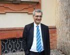 Cinisello Balsamo, dalle trasformazioni urbanistiche all'inchiesta. L'analisi dell'assessore Enrico Zonca
