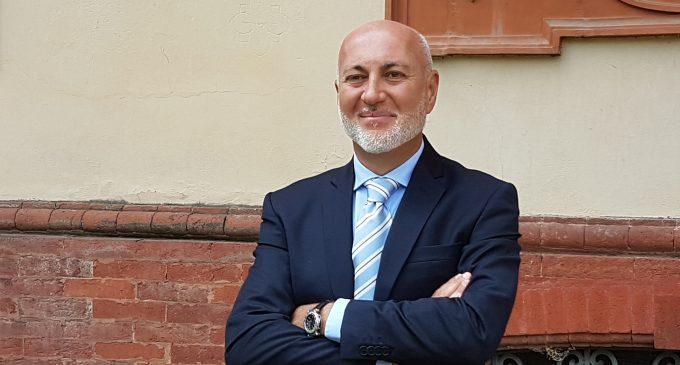 """Cinisello Balsamo, sono 18 le imprese ammesse al finanziamento  al Bando """"Distretti del commercio 2020""""."""