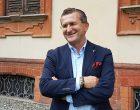 """Cinisello Balsamo, Regione Lombardia stanzia 32,4 milioni di euro per aiutare le famiglie con figli minori. Visentin: """"Misura all'avanguardia"""""""