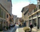 Cinisello Balsamo, in arrivo la rivoluzione viabilistica del centro città