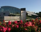 Sesto Autoveicoli premiata da AutoScout24 tra i migliori rivenditori della Lombardia