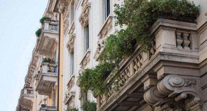 Acquistare casa a Milano: 5 consigli utili