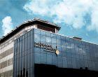 Politerapico di Monza, un'eccellenza nell'odontoiatria