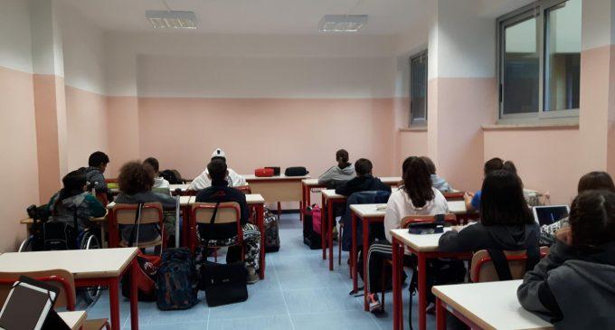 Cinisello Balsamo, lavori di manutenzione e migliorie alle scuole