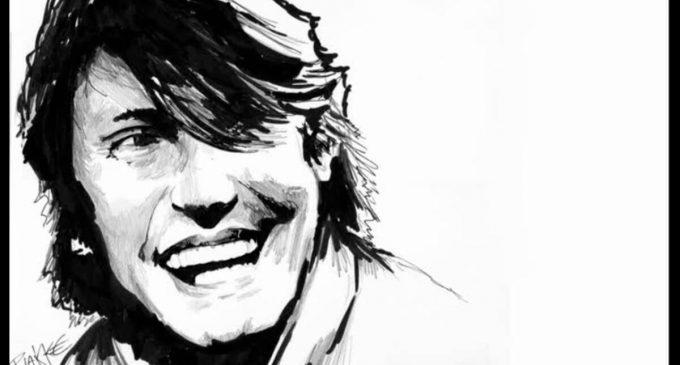 """""""Faber is back"""": a Paderno un appuntamento per De André"""