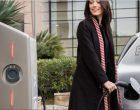 Cormano: due nuove colonnine di ricarica per veicoli elettrici