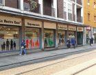 Cinisello, la cooperativa La Nostra Casa cede il ramo Consumo a Crai