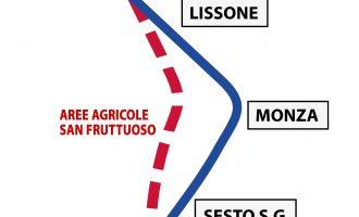 Una ferrovia svizzera a Monza? Hq Monza lancia l'allarme