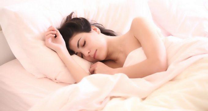 OSAS: la sindrome delle apnee ostruttive del sonno