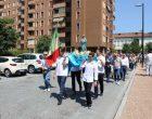 Cinisello Balsamo, nuovi progetti dopo i festeggiamenti della Cooperativa Diaz