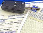 Come effettuare il passaggio di proprietà auto senza PRA