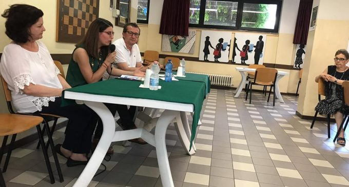 Cinisello Balsamo, prendi in casa uno studente