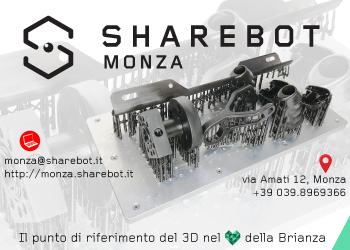 sharebot_monza