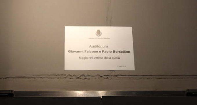 """Cinisello Balsamo, in prima linea nel """"Cammino della Legalità"""""""