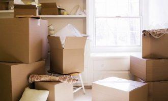 Traslochi a Milano: come spostare l'ufficio