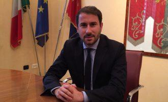 """Cinisello Balsamo, pronta la bozza del nuovo """"pacchetto sicurezza"""""""