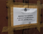 Cinisello Balsamo: trasformavano cantine in appartamenti. Denunciato un egiziano