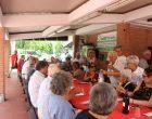 Cinisello Balsamo, festa di Ferragosto in compagnia al Parco Ariosto